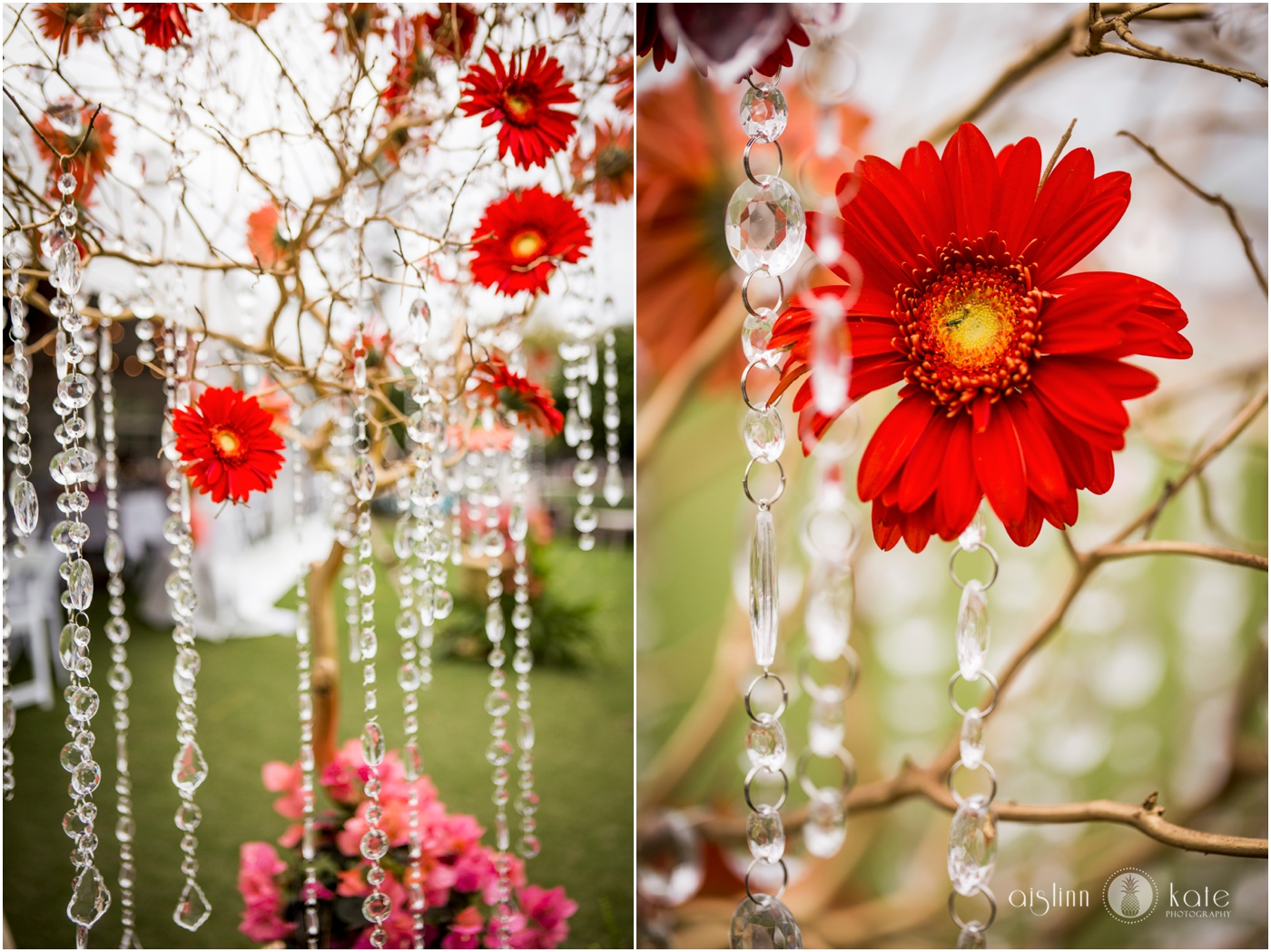 Pensacola-Destin-Wedding-Photographer_5141.jpg