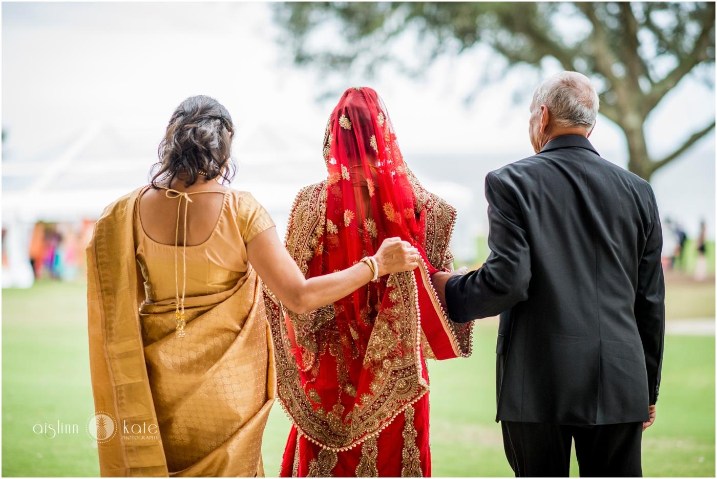Pensacola-Destin-Wedding-Photographer_5142.jpg