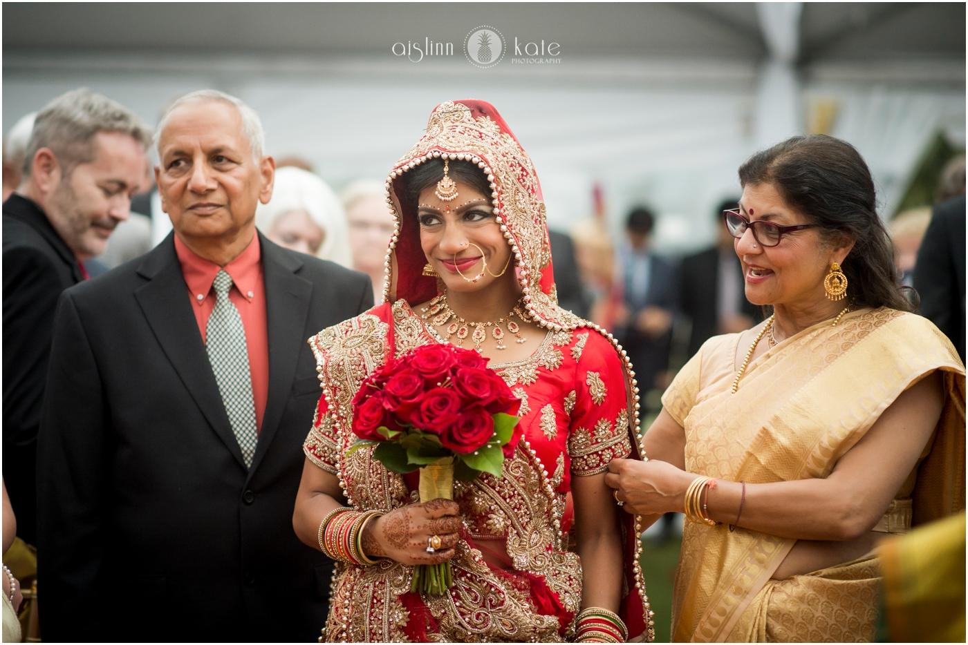 Pensacola-Destin-Wedding-Photographer_5143.jpg