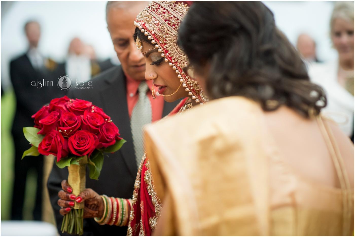 Pensacola-Destin-Wedding-Photographer_5144.jpg