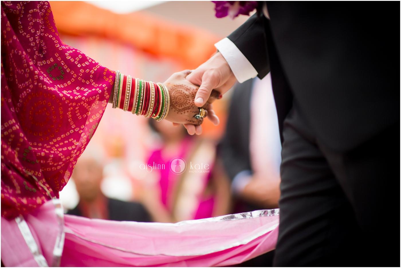 Pensacola-Destin-Wedding-Photographer_5148.jpg