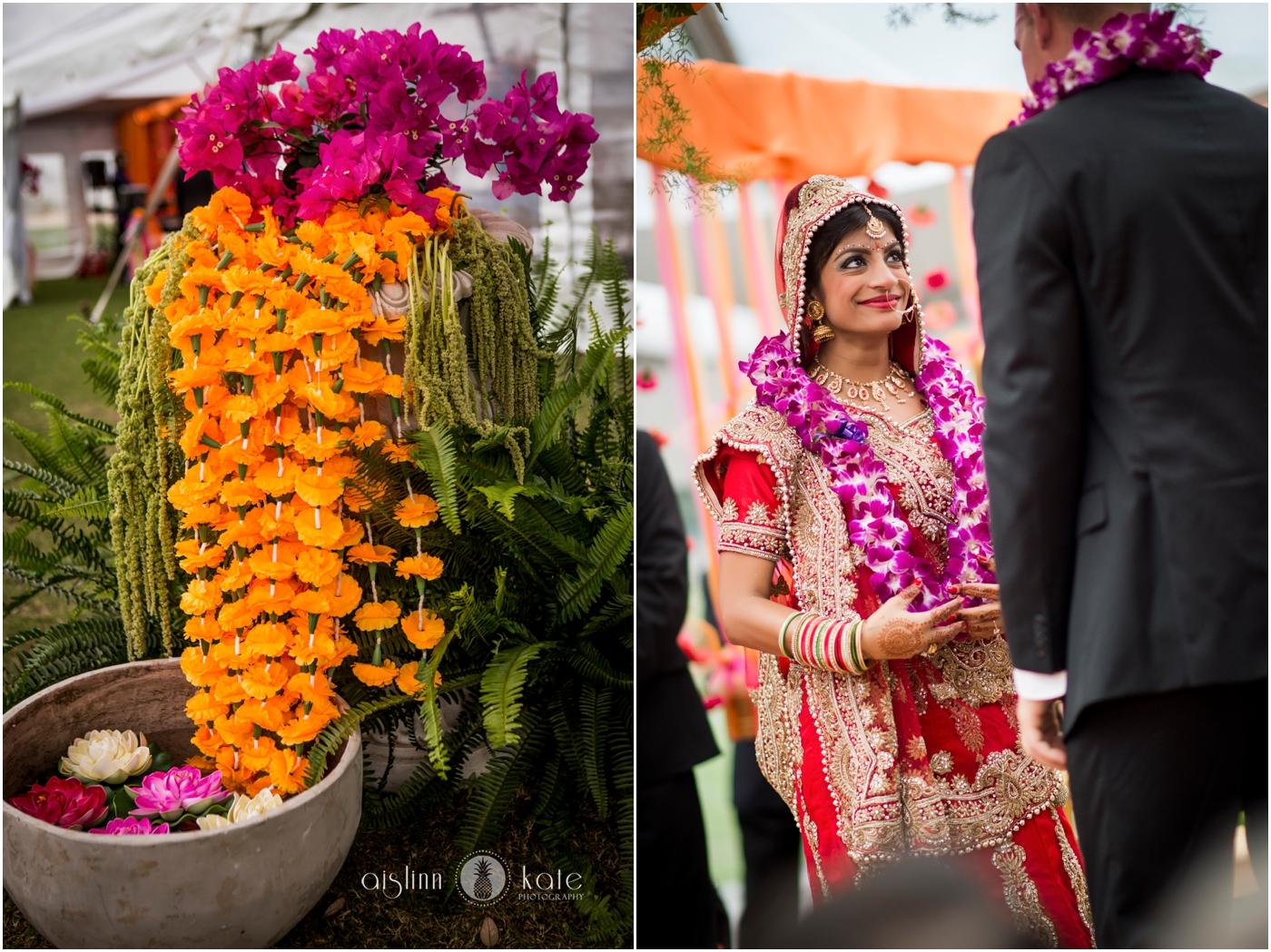 Pensacola-Destin-Wedding-Photographer_5147.jpg