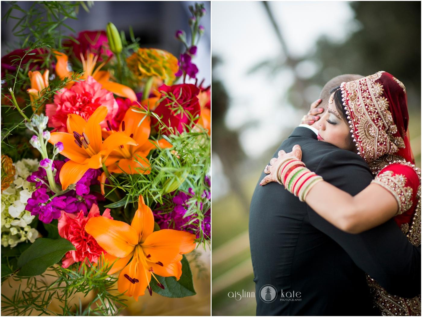 Pensacola-Destin-Wedding-Photographer_5149.jpg