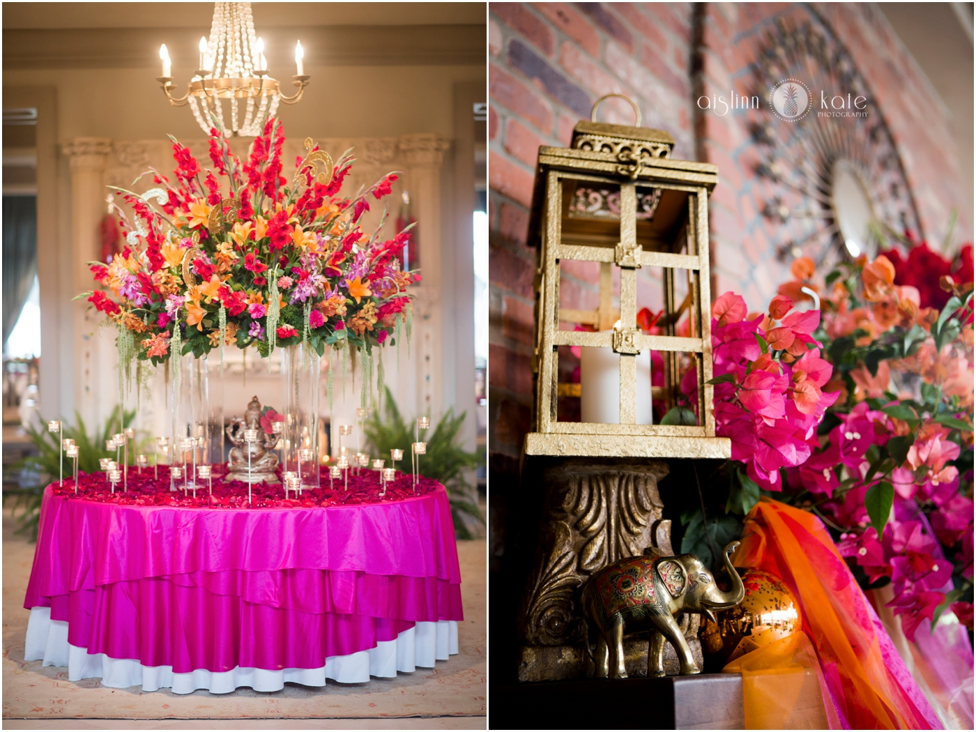 Pensacola-Destin-Wedding-Photographer_5151.jpg