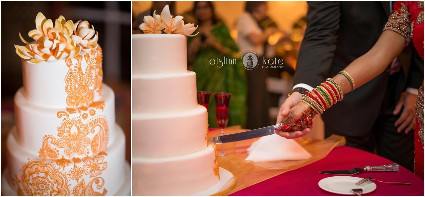 Pensacola-Destin-Wedding-Photographer_5154.jpg