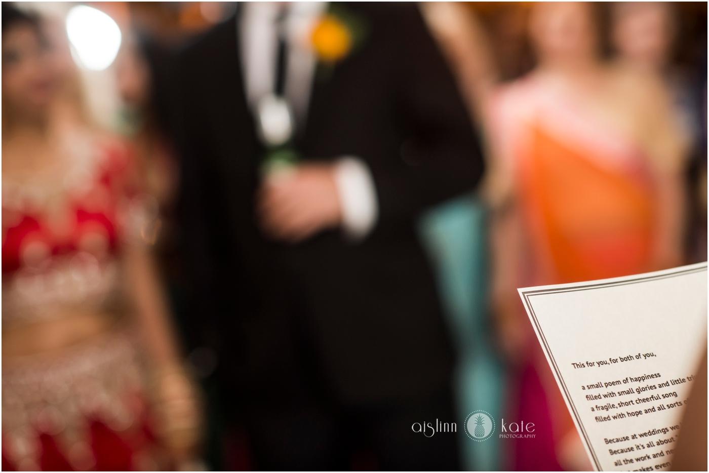 Pensacola-Destin-Wedding-Photographer_5157.jpg