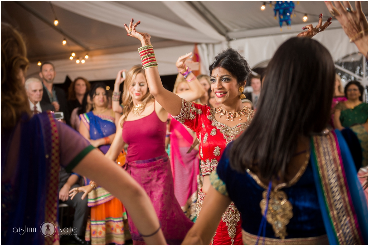 Pensacola-Destin-Wedding-Photographer_5159.jpg