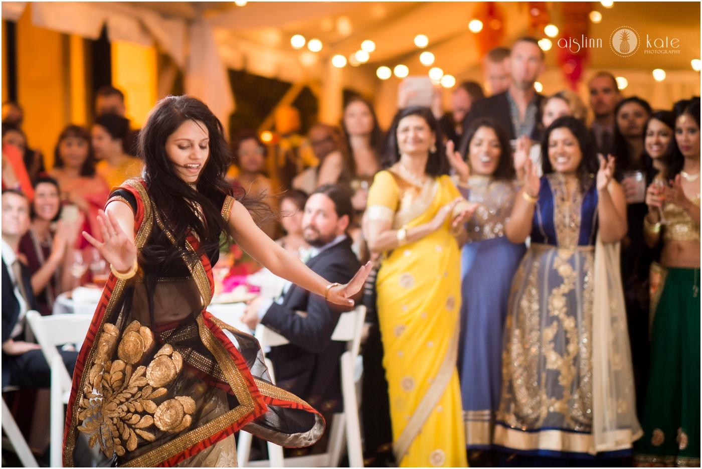 Pensacola-Destin-Wedding-Photographer_5160.jpg