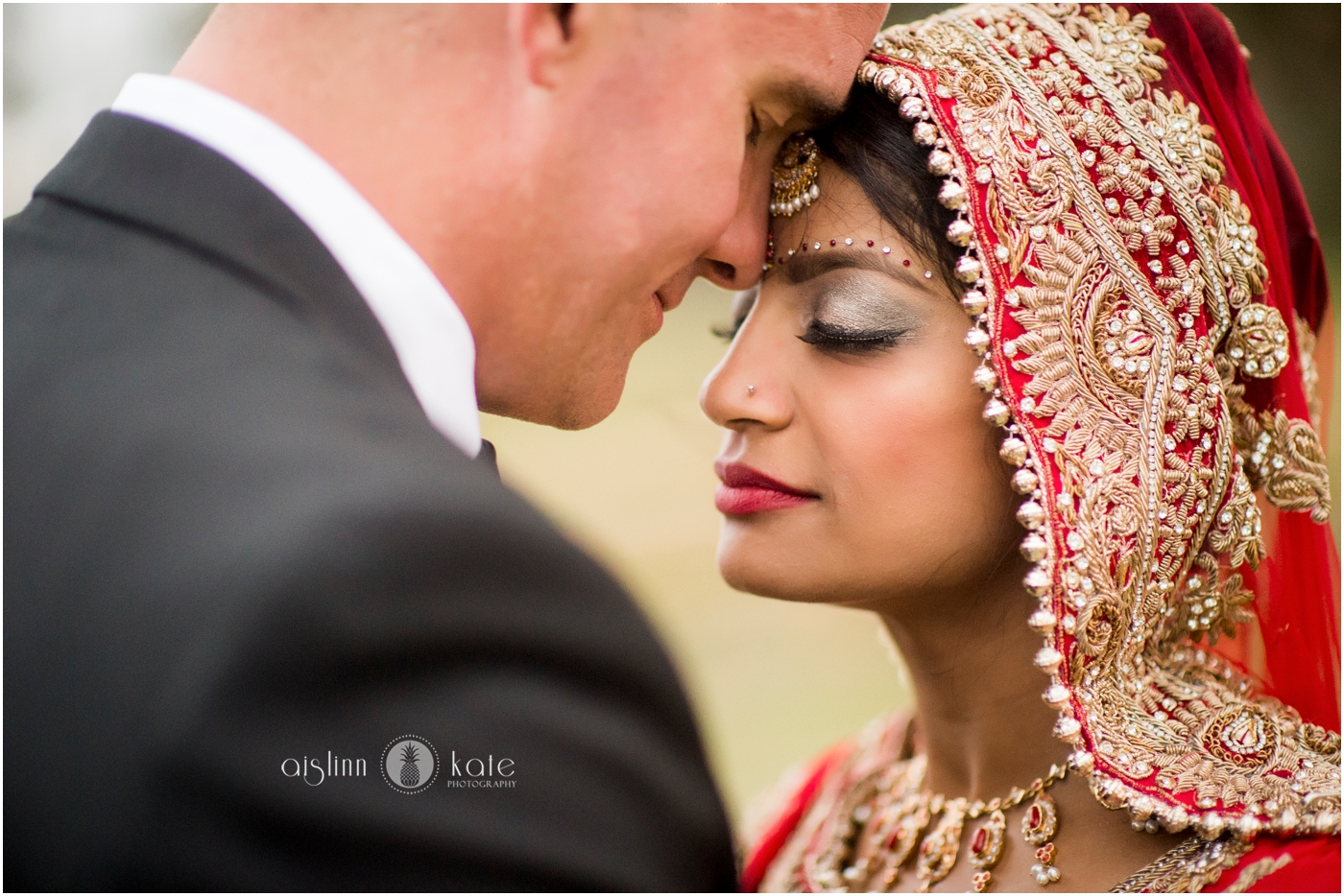 Pensacola-Destin-Wedding-Photographer_5165.jpg