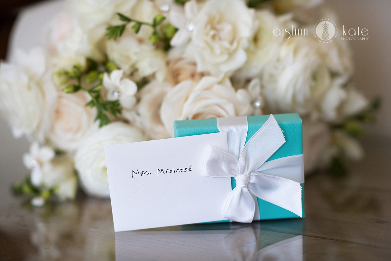 Pensacola-Wedding-Photographer_0274.jpg
