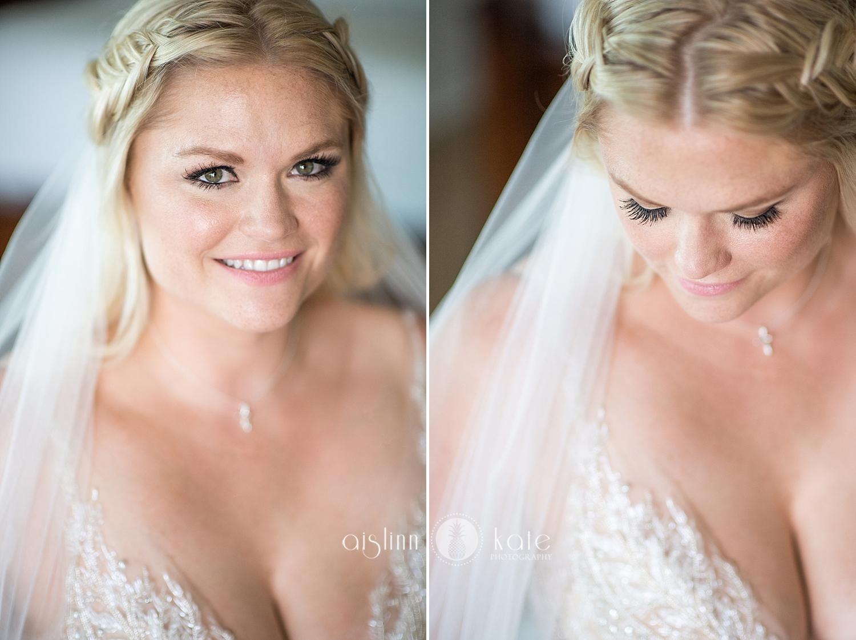 Pensacola-Wedding-Photographer_0279.jpg