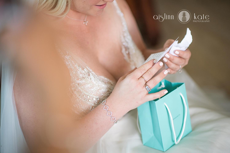 Pensacola-Wedding-Photographer_0280.jpg