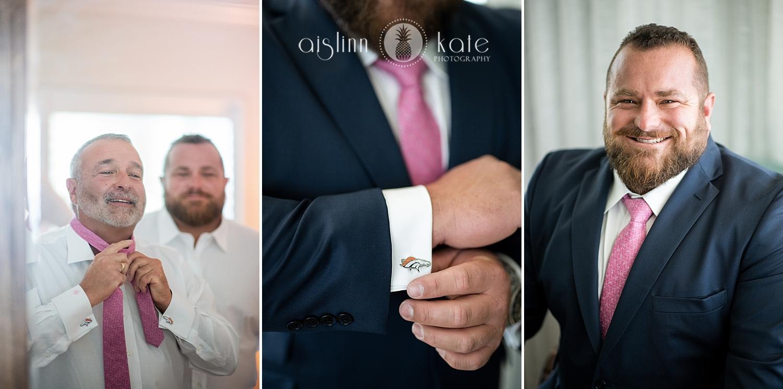 Pensacola-Wedding-Photographer_0282.jpg