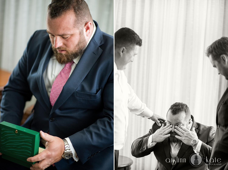 Pensacola-Wedding-Photographer_0284.jpg