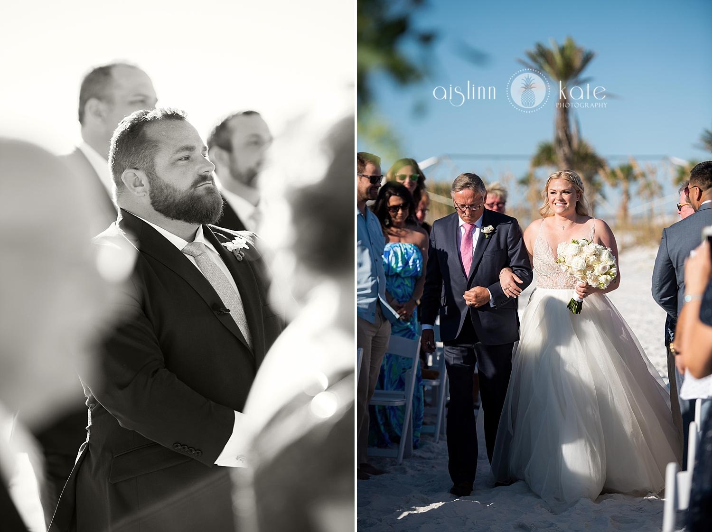 Pensacola-Wedding-Photographer_0286.jpg