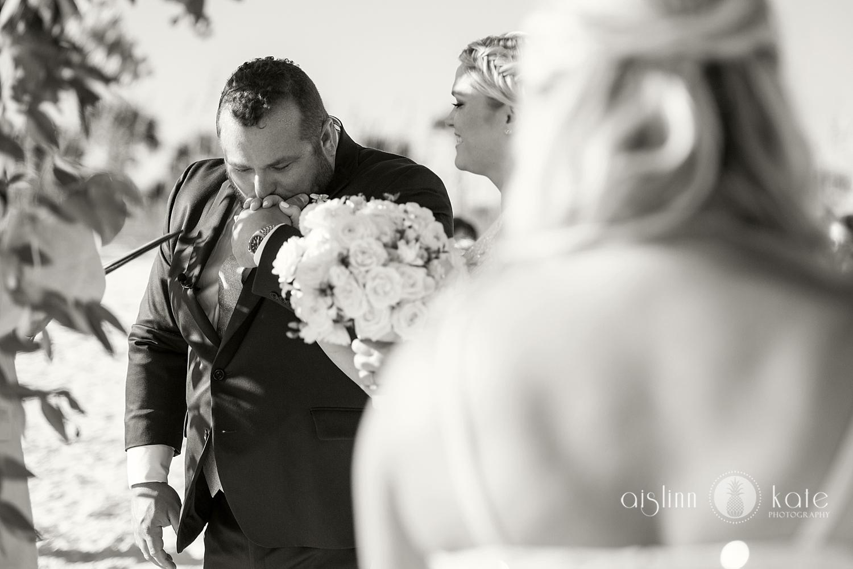 Pensacola-Wedding-Photographer_0287.jpg