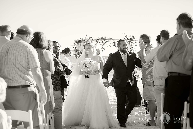 Pensacola-Wedding-Photographer_0289.jpg