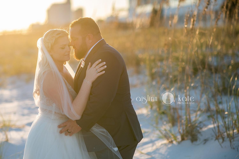 Pensacola-Wedding-Photographer_0291.jpg