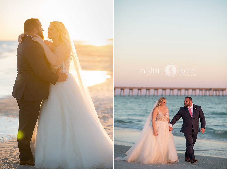 Pensacola-Wedding-Photographer_0292.jpg