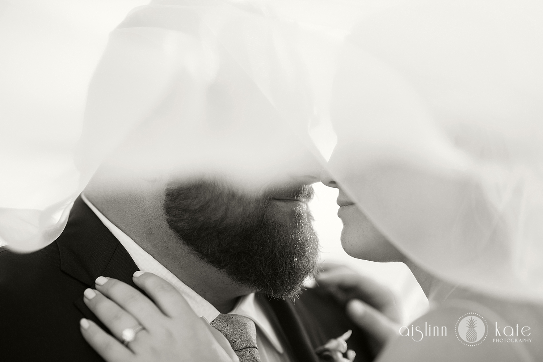 Pensacola-Wedding-Photographer_0293.jpg