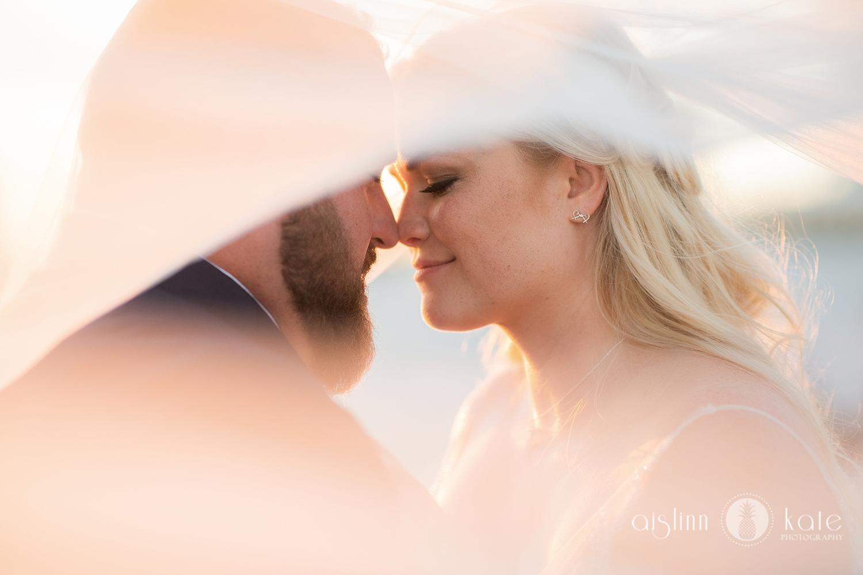 Pensacola-Wedding-Photographer_0294.jpg