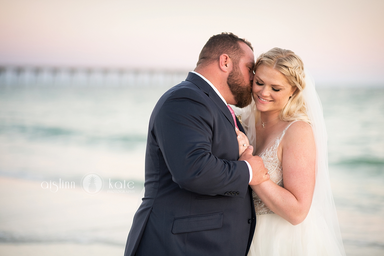 Pensacola-Wedding-Photographer_0295.jpg