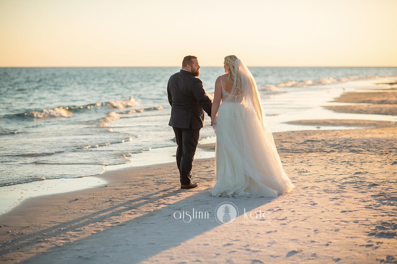 Pensacola-Wedding-Photographer_0296.jpg