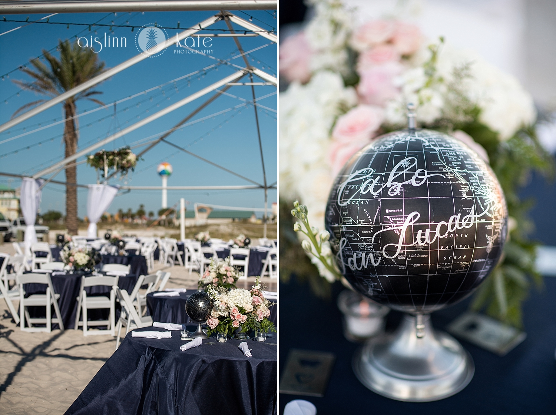 Pensacola-Wedding-Photographer_0297.jpg