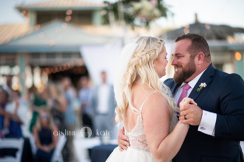 Pensacola-Wedding-Photographer_0300.jpg