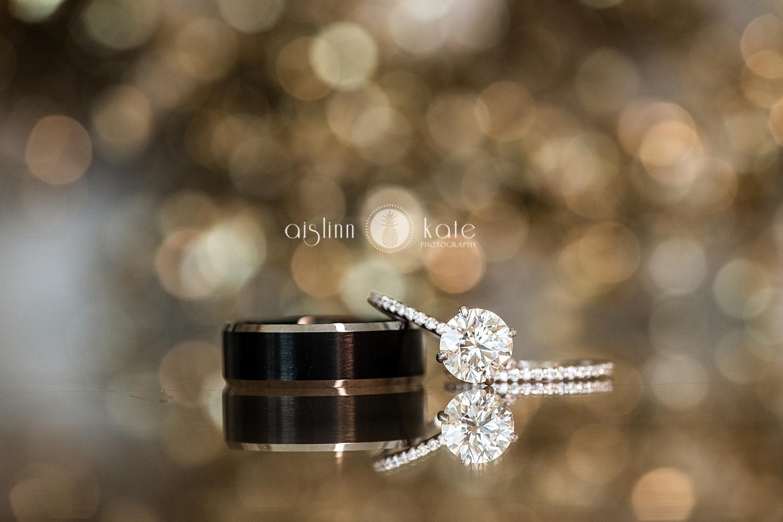 Pensacola-Wedding-Photographer_0303.jpg