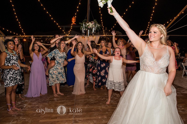 Pensacola-Wedding-Photographer_0305.jpg