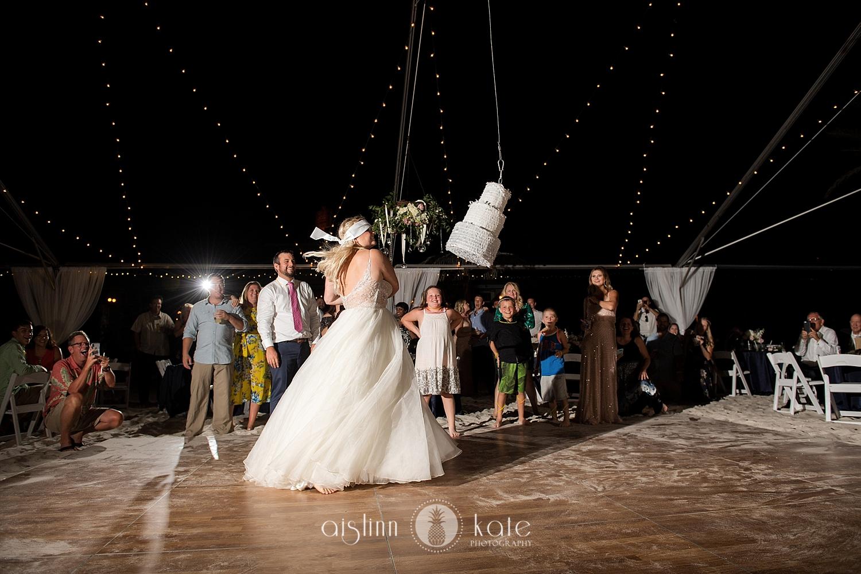 Pensacola-Wedding-Photographer_0306.jpg