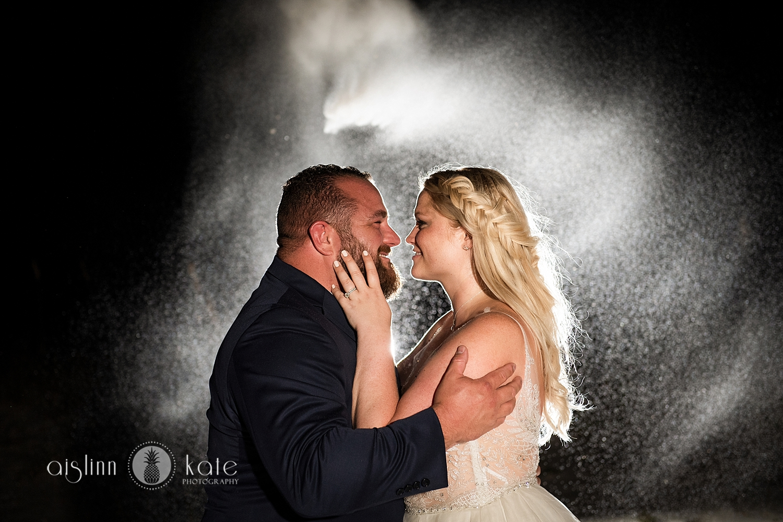 Pensacola-Wedding-Photographer_0307.jpg