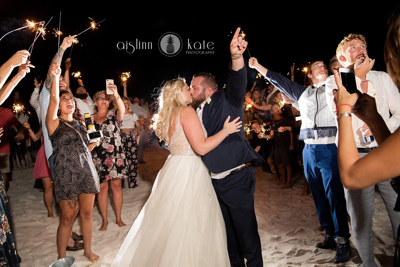 Pensacola-Wedding-Photographer_0311.jpg