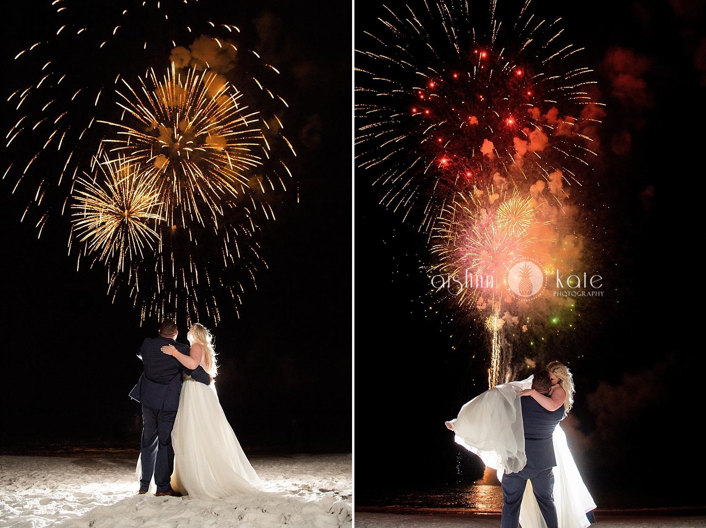 Pensacola-Wedding-Photographer_0310.jpg