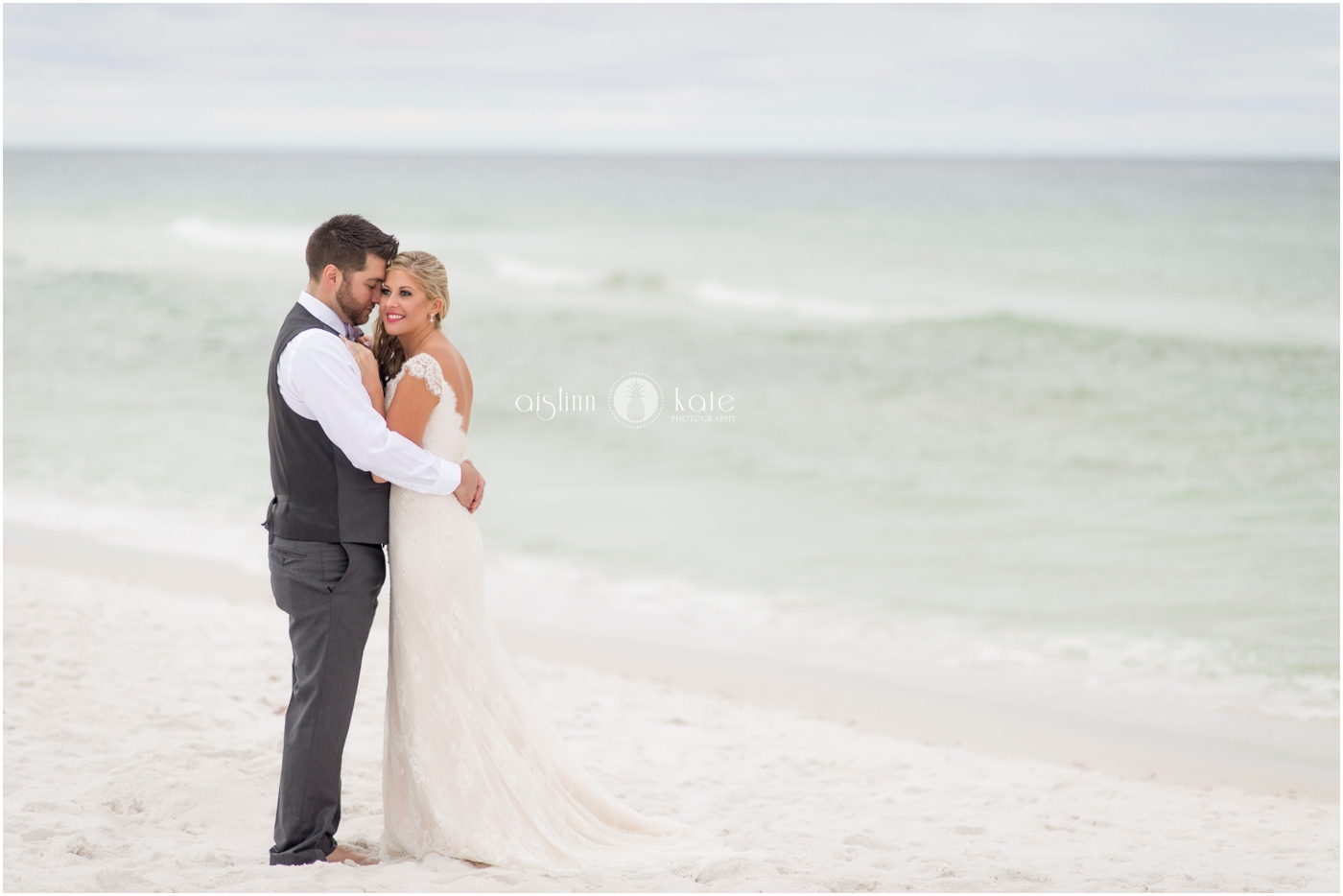 Pensacola-Destin-Wedding-Photographer_3334.jpg