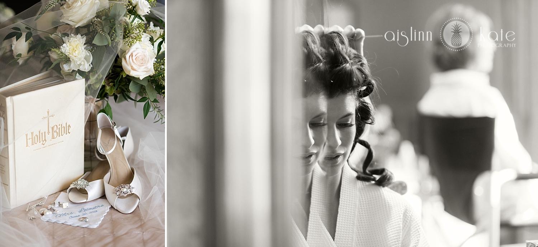 Pensacola-Wedding-Photographer_0355.jpg