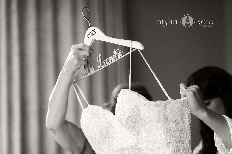Pensacola-Wedding-Photographer_0358.jpg