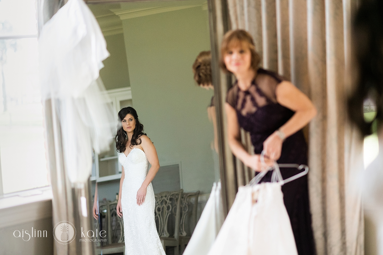 Pensacola-Wedding-Photographer_0360.jpg