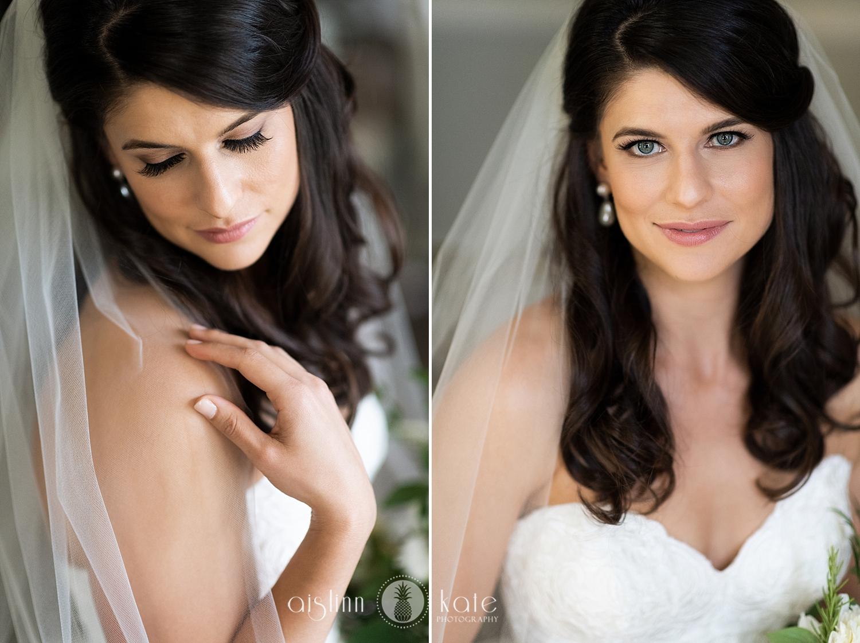 Pensacola-Wedding-Photographer_0361.jpg