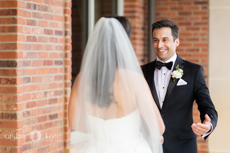 Pensacola-Wedding-Photographer_0368.jpg