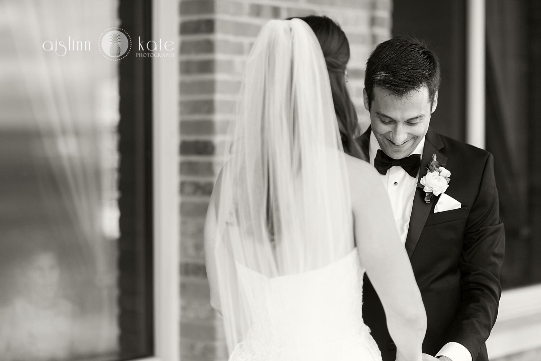 Pensacola-Wedding-Photographer_0369.jpg