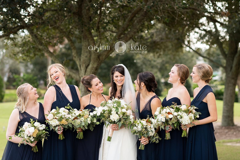 Pensacola-Wedding-Photographer_0370.jpg