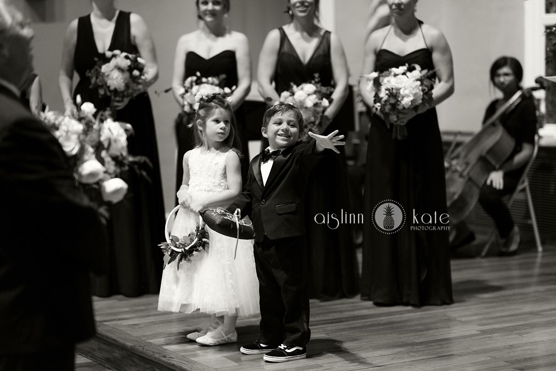 Pensacola-Wedding-Photographer_0373.jpg
