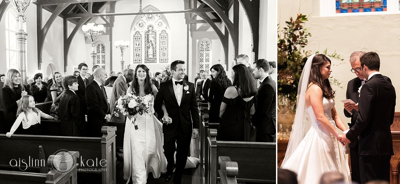Pensacola-Wedding-Photographer_0374.jpg