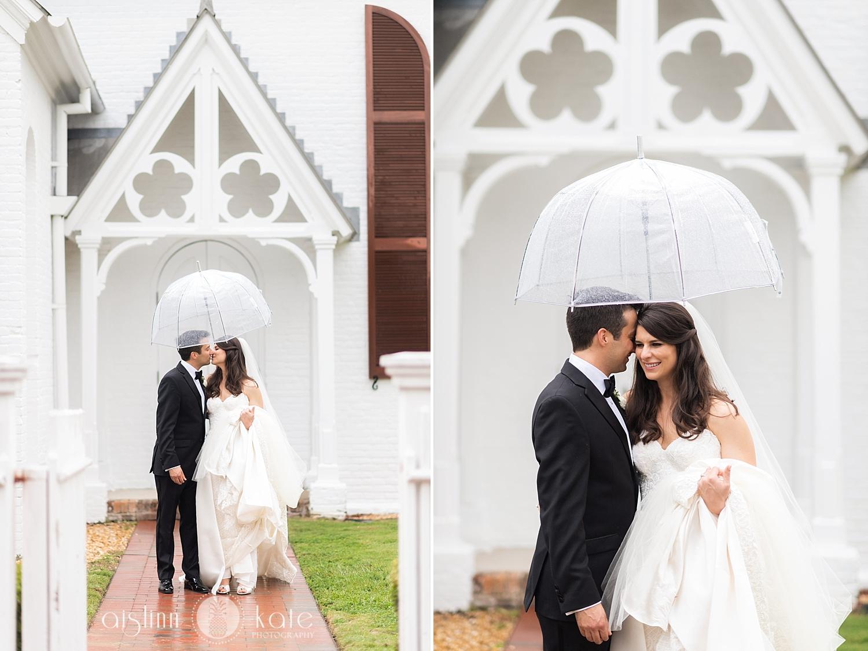 Pensacola-Wedding-Photographer_0376.jpg