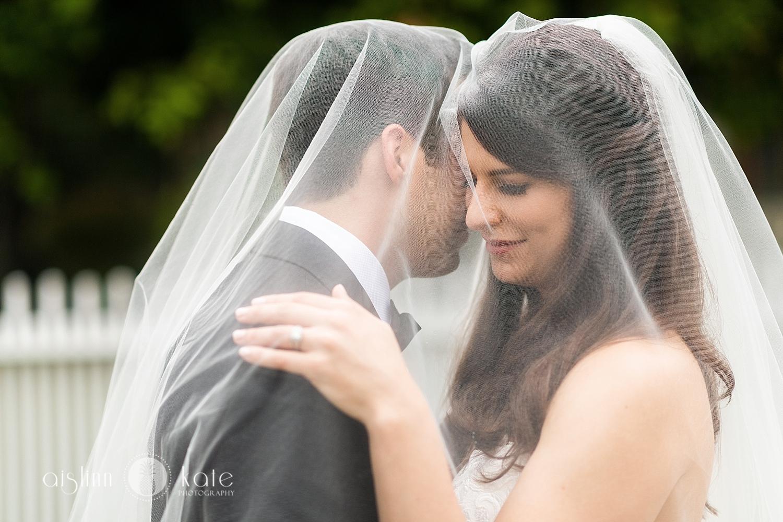 Pensacola-Wedding-Photographer_0377.jpg