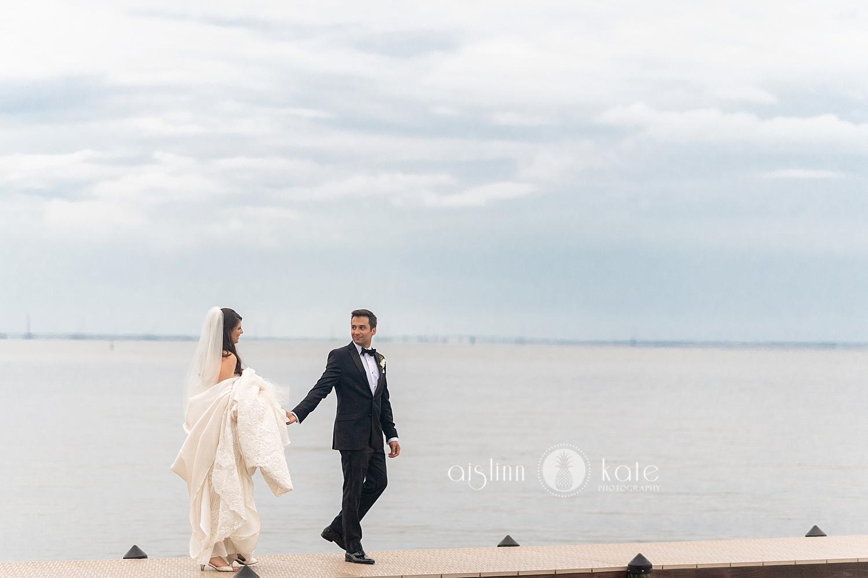 Pensacola-Wedding-Photographer_0379.jpg