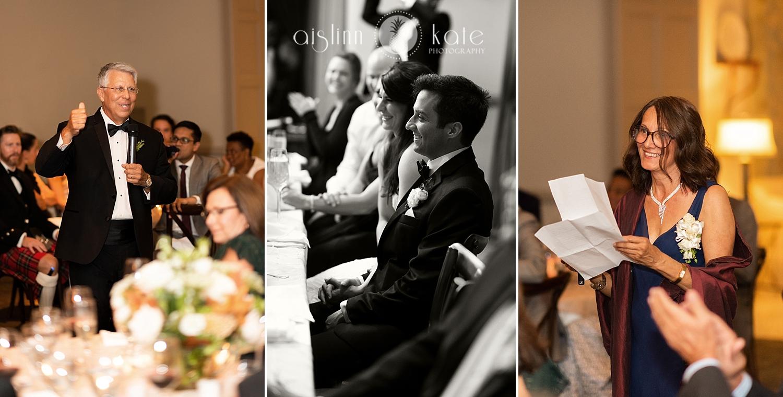 Pensacola-Wedding-Photographer_0384.jpg