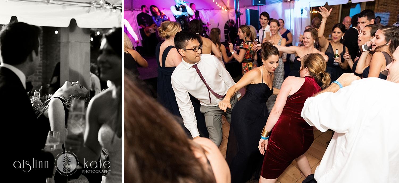 Pensacola-Wedding-Photographer_0387.jpg